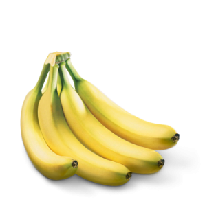 Bananen_productdetailstageimage