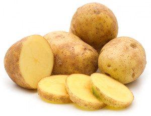 aardappelen-300x231