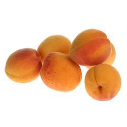 abrikoos