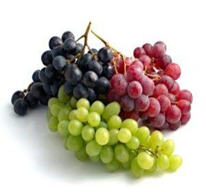 druiven-gezond
