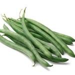 groene-bonen