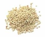 quinoa-is-gezond
