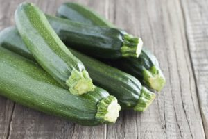 Courgettes-stock-638x425