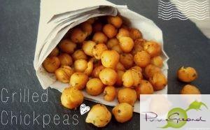 gegrilde-kikkererwten_foodblog_eten-volgens-mij_makkelijk-recept