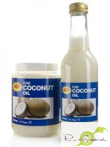 ktc-coconut-oil-600-300x400