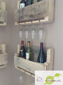 wijnrek-simpel-klein-2