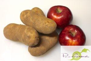 aardappel-en-appel