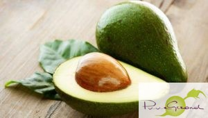 avocado large.jpg.653x0_q80_crop-smart