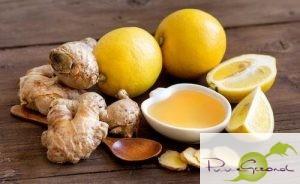 citroen-gember-honing