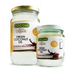 coconutoil-250x250