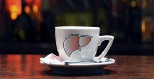 coffe-liver-e1437498082624