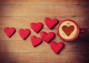 coffee-heart-health