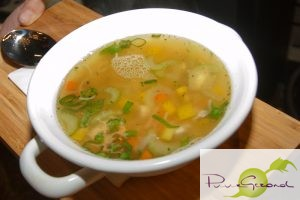 food_suppe