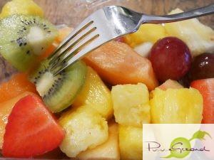 fruit-1-1600x1202