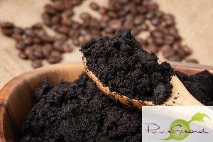 gemalen-koffie