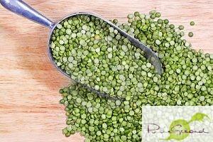 groene-spliterwten-lepel-18042291