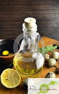 ingredinten-voor-het-maken-van-mayonaise-59026594