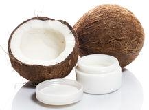 kokosnoot-en-vochtinbrengende-crèmeroom-38105204