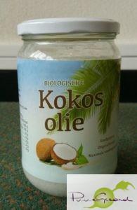 kokosolie-glazen-pot-600-ml-300x461