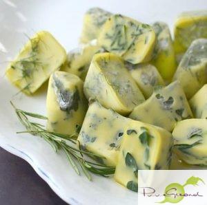 kruiden-olijfolie