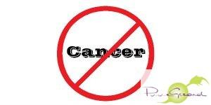 no-kanker