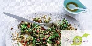 superfood-6-recepten-met-broccoli_img600