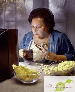tv-en-eten