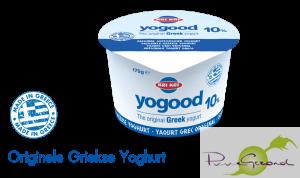 yogood-yoghurt-10-vet-170g-murtpppeo9ffbgj4h1e8vl0mlawnb09ndpereakl8u