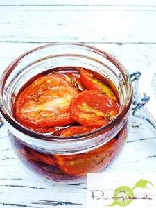 zongedroogde-tomaten-made-by-ellen