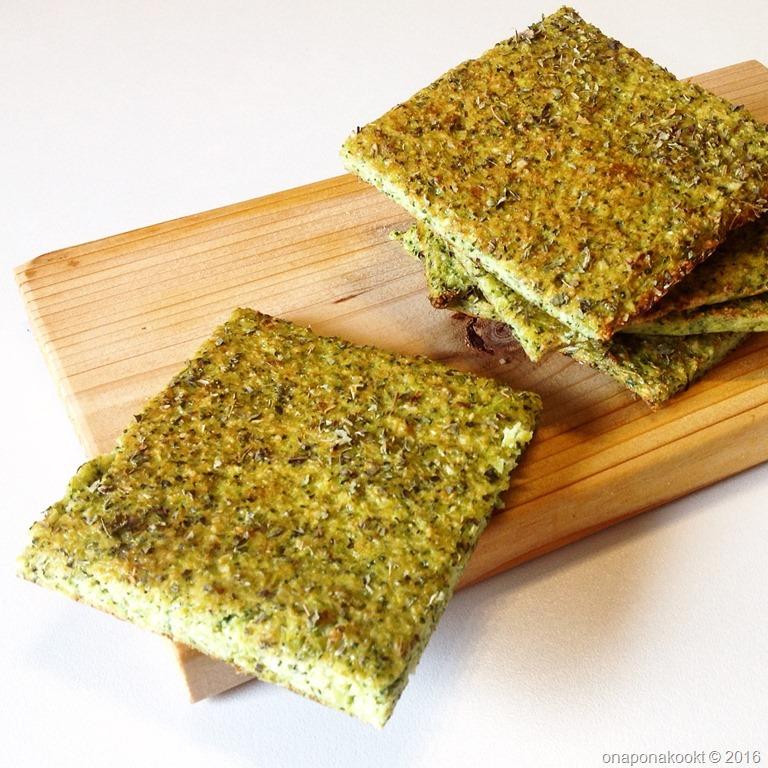 broccoli-flatbread